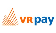 VR Pay